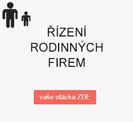 řízení-rodinných-firem