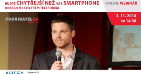 3-11-_web_budte-chytrejsi-nez-vas-smarthone