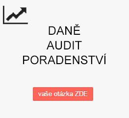 Dane-audit-poradenstvi