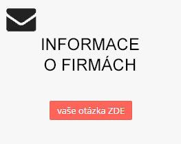 Informace-o-firmách