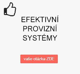efektivní-provizní-sytémy1