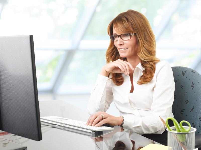 Má online MBA studium hodnotu?