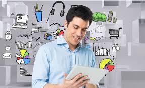 Inovace vnakupování: nejzajímavější technologie