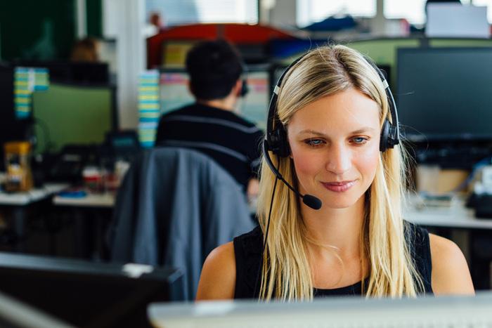 5 rad jak uspět přiřešení stížnosti potelefonu