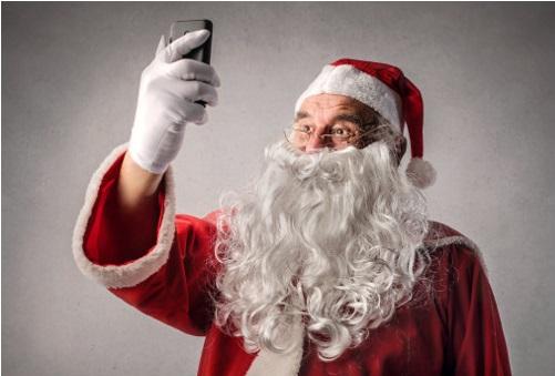 České e-shopy čekají rekordní Vánoce: tržby porostou až o25%