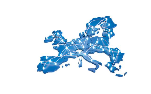 Expanze do zahraničí: příprava krok za krokem