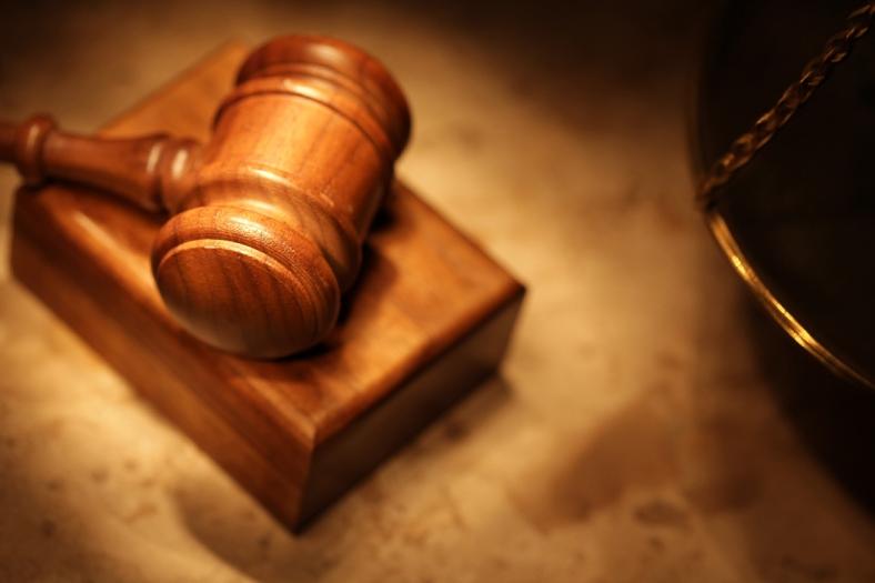 Právní změny v2016, které možná budou zajímat vaší firmu