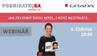 http://podnikatelkaonline.cz/wp-content/uploads/2016/03/9.-června_POD-GRADA_web-1.jpg