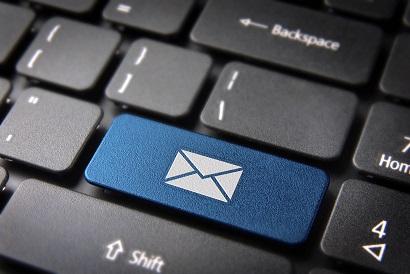 Komunikace, strategie, data, lidé. Co je ve-mailingu nejdůležitější?