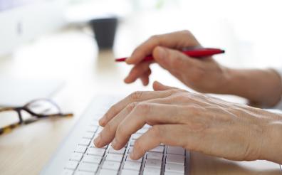 Studie: Dvě třetiny řetězců už prodává ipřes e-shop