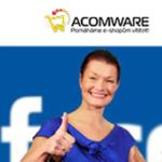 Sociální sítě – jak vytvořit úspěšnou reklamní kampaň na Facebooku
