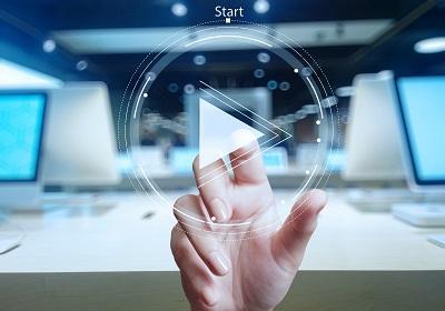 Videoreklama: Klíčový prvek online marketingu pro rok 2016