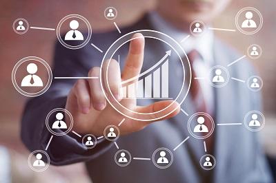 Proč už metrika PNO nevyhovuje? Zákazník je jiný než dříve