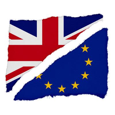 Co bude znamenat Brexit pro českou e-commerce?