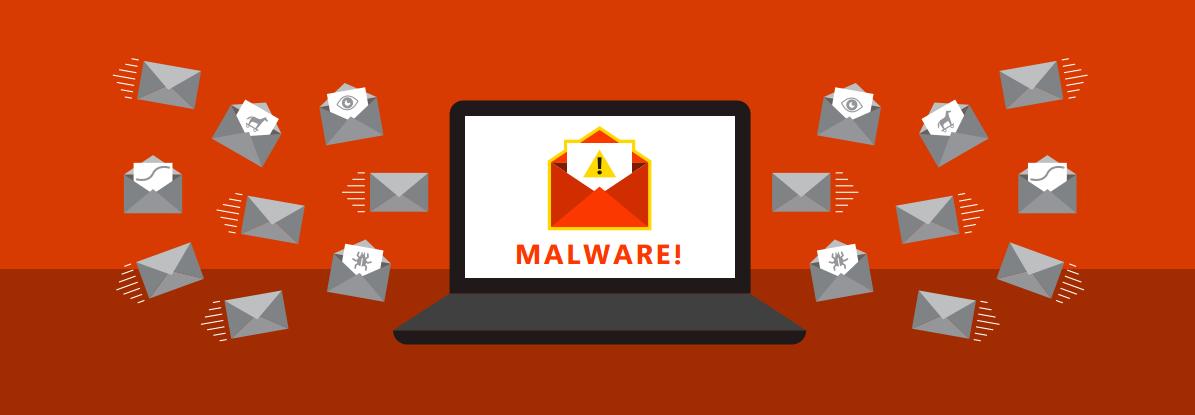 Proč je zabezpečený e-mail pro váš byznys nezbytný?