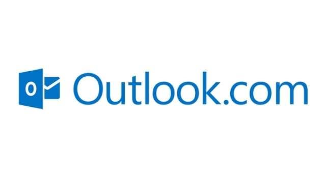 Jak zvýšit produktivitu Vaší komunikace? Zkuste webový Outlook.