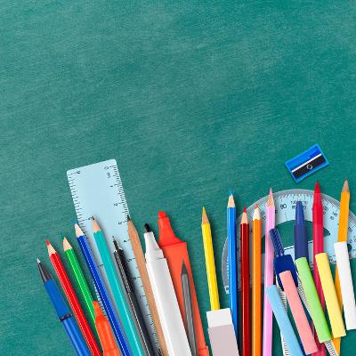 9 nejlepších e-shopů, kam pro školní potřeby