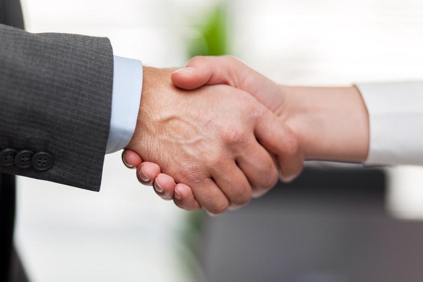 Máte sepsaný etický kodex? Přispěje krozvoji vašeho podnikání ikcelému podnikatelskému prostředí