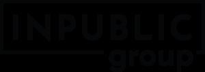 Logo INPUBLIC