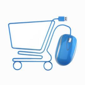 Propojení e-shopu akamenné prodejny: Co chtějí zákazníci?