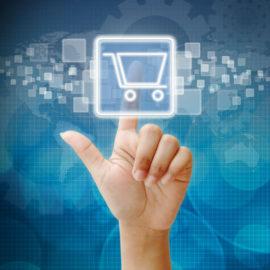 Jakým způsobem si spotřebitelé vybírají e-shop?