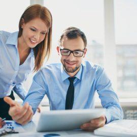 EET se týká až 60 tisíc českých podnikatelů