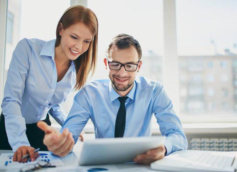 Online MBA a LLM studium na CEMI
