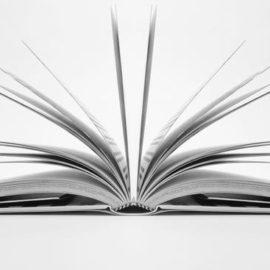 Ani internet nedokáže poskytnout čtenáři to, co kniha