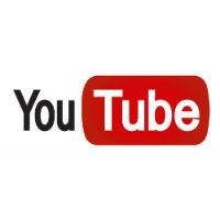 Přehled formátů reklam na YouTube