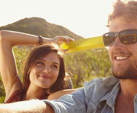 5 tipů na předprázdninové výlety