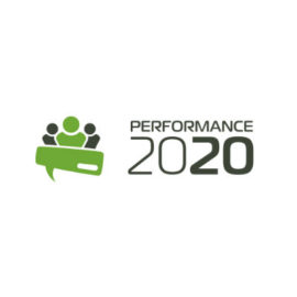 Reportáž: Performance 2020 – vbudoucnu přežijí jen ti nejschopnější