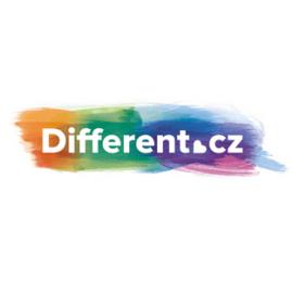 Působit vzahraničí není lehké, říká Milan Polák (Different.cz)