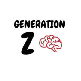 Generace Zmiluje nakupování, ale chyby neodpouští