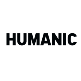 Recenze e-shopu HUMANIC: Lépe pochodíte na prodejně