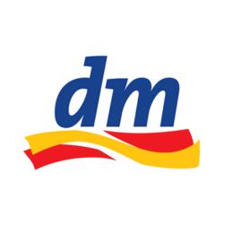 Komentář: Spuštění e-shopu DM drogerie pomůže všem