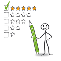 Využití doporučení produktů ve-mailovém marketingu